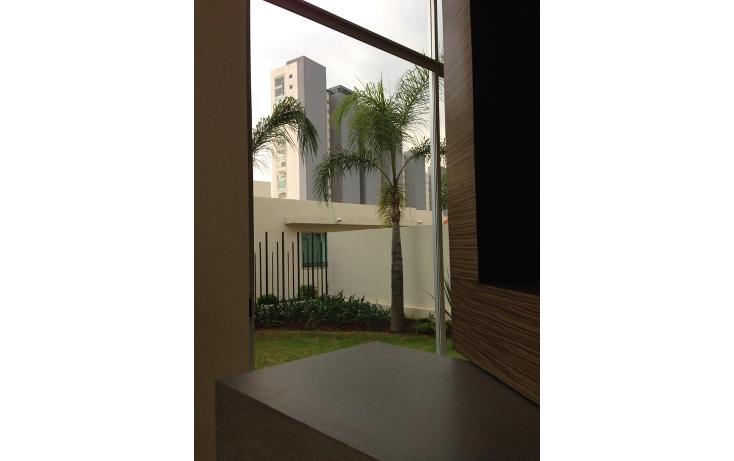 Foto de casa en venta en  , pontevedra, zapopan, jalisco, 449260 No. 07