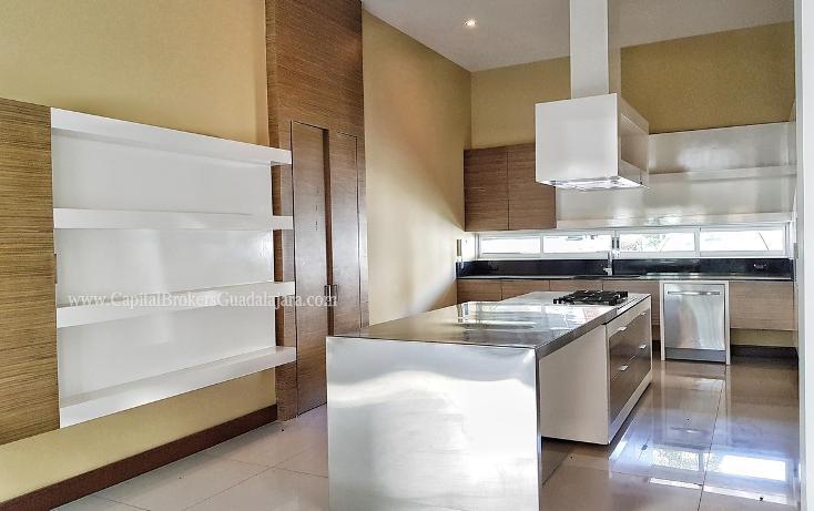 Foto de casa en venta en, pontevedra, zapopan, jalisco, 449260 no 08