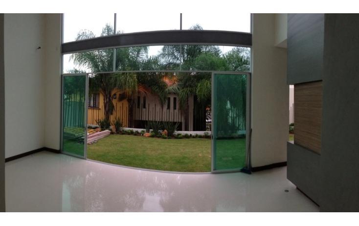 Foto de casa en venta en  , pontevedra, zapopan, jalisco, 449260 No. 08