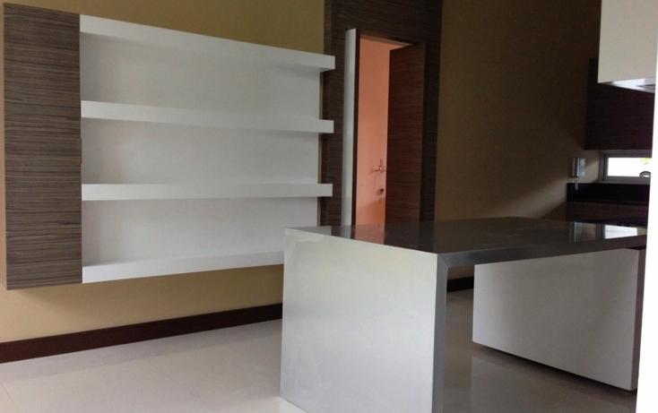 Foto de casa en venta en  , pontevedra, zapopan, jalisco, 449260 No. 09