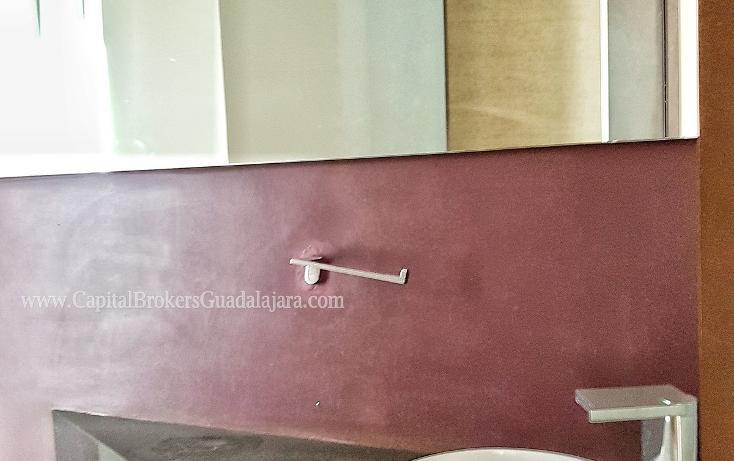 Foto de casa en venta en, pontevedra, zapopan, jalisco, 449260 no 10