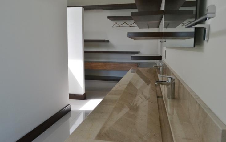 Foto de casa en venta en  , pontevedra, zapopan, jalisco, 449260 No. 10