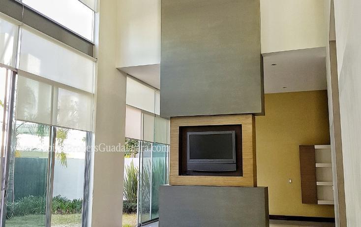 Foto de casa en venta en, pontevedra, zapopan, jalisco, 449260 no 11