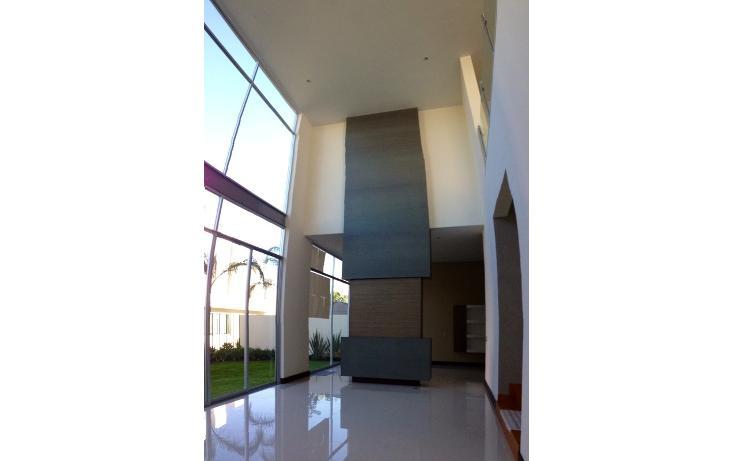 Foto de casa en venta en  , pontevedra, zapopan, jalisco, 449260 No. 11