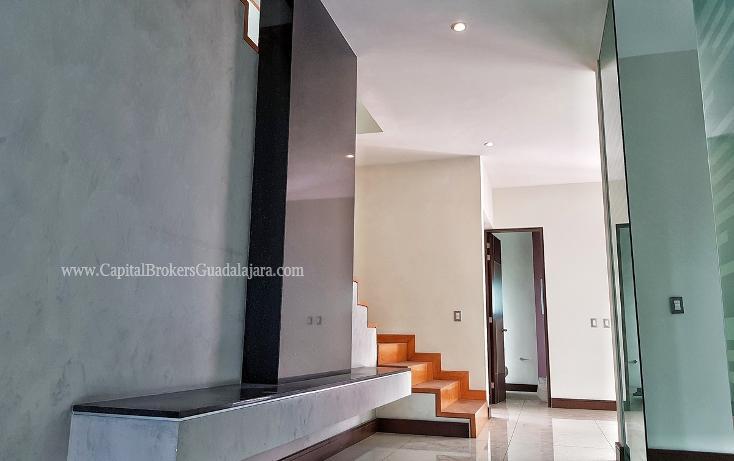 Foto de casa en venta en, pontevedra, zapopan, jalisco, 449260 no 12