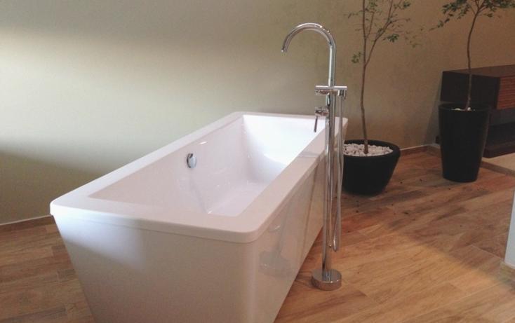 Foto de casa en venta en  , pontevedra, zapopan, jalisco, 449260 No. 12