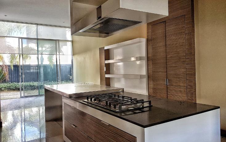 Foto de casa en venta en, pontevedra, zapopan, jalisco, 449260 no 13
