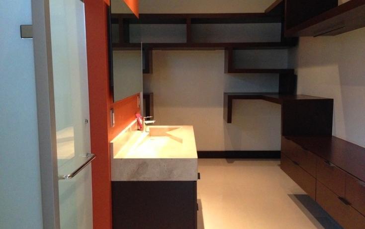 Foto de casa en venta en  , pontevedra, zapopan, jalisco, 449260 No. 14