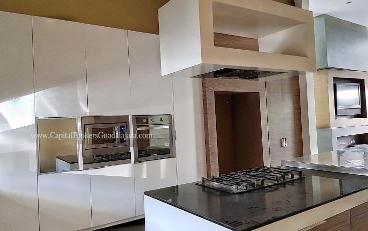 Foto de casa en venta en, pontevedra, zapopan, jalisco, 449260 no 15