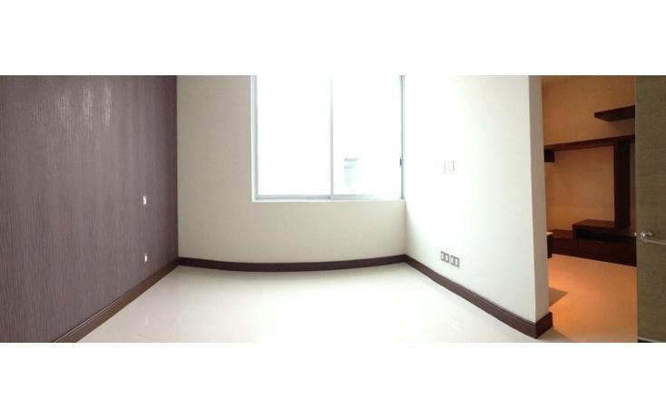 Foto de casa en venta en  , pontevedra, zapopan, jalisco, 449260 No. 15