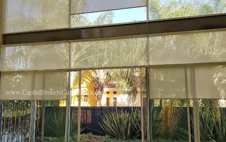 Foto de casa en venta en, pontevedra, zapopan, jalisco, 449260 no 16