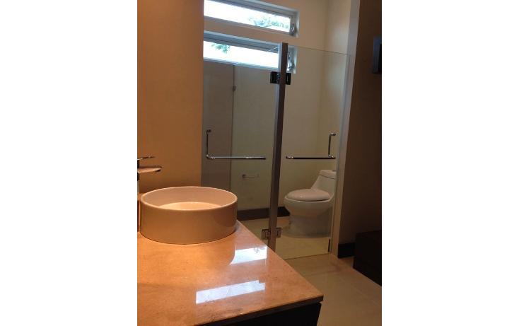 Foto de casa en venta en  , pontevedra, zapopan, jalisco, 449260 No. 16