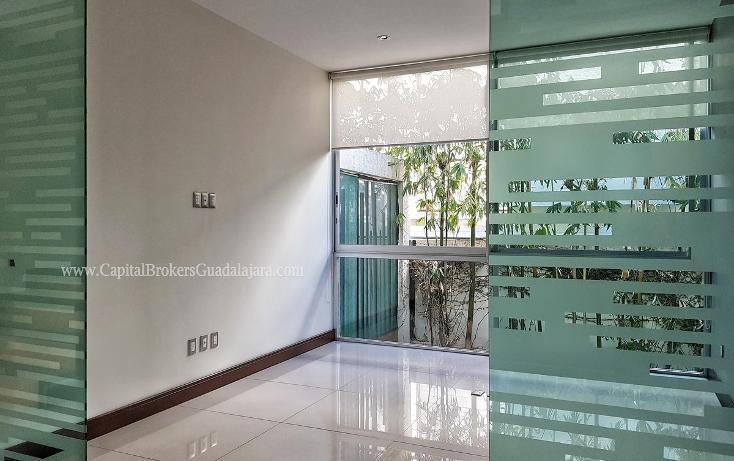 Foto de casa en venta en, pontevedra, zapopan, jalisco, 449260 no 17