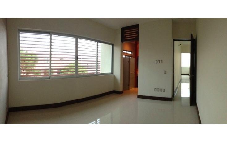 Foto de casa en venta en  , pontevedra, zapopan, jalisco, 449260 No. 17