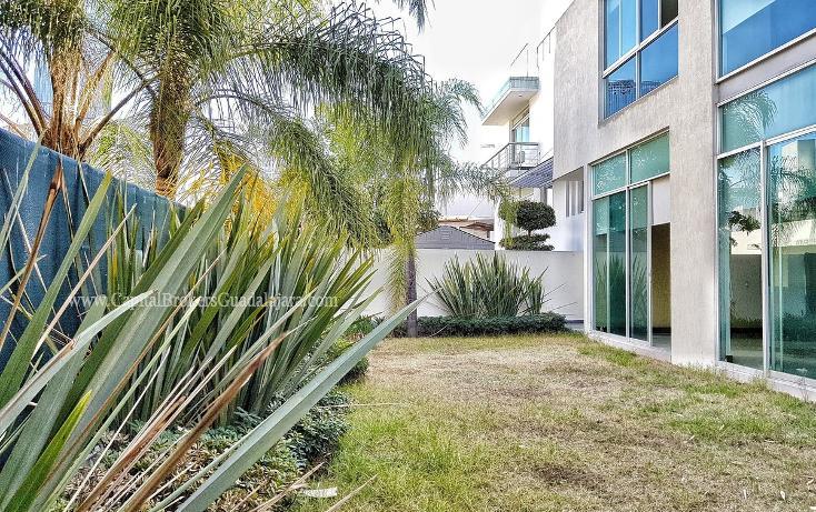 Foto de casa en venta en, pontevedra, zapopan, jalisco, 449260 no 18
