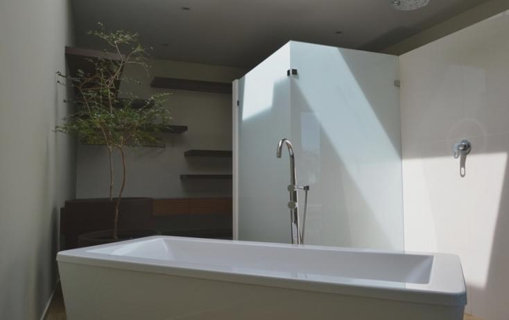 Foto de casa en venta en  , pontevedra, zapopan, jalisco, 449260 No. 18
