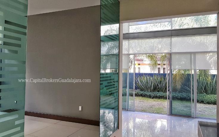 Foto de casa en venta en, pontevedra, zapopan, jalisco, 449260 no 19