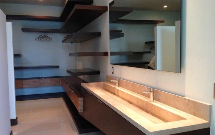 Foto de casa en venta en  , pontevedra, zapopan, jalisco, 449260 No. 19