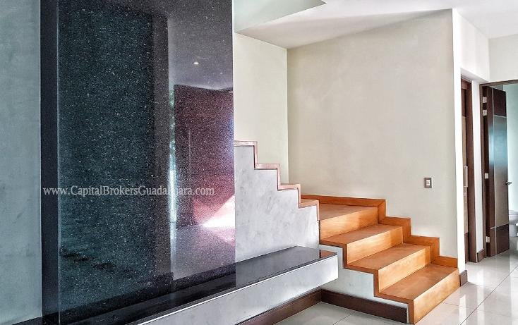 Foto de casa en venta en, pontevedra, zapopan, jalisco, 449260 no 20