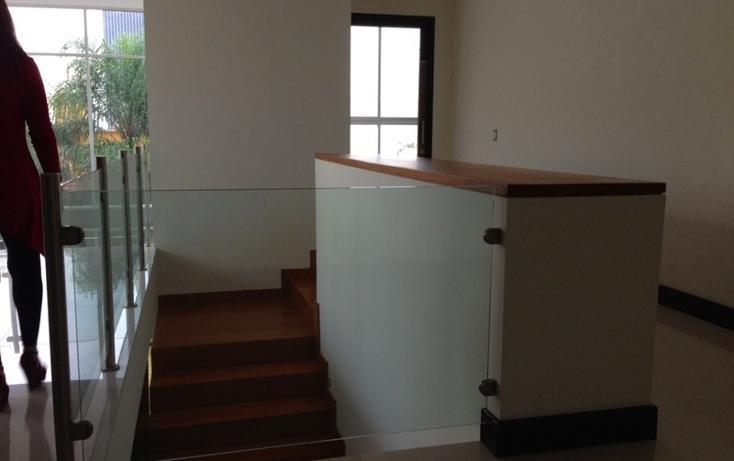 Foto de casa en venta en  , pontevedra, zapopan, jalisco, 449260 No. 20