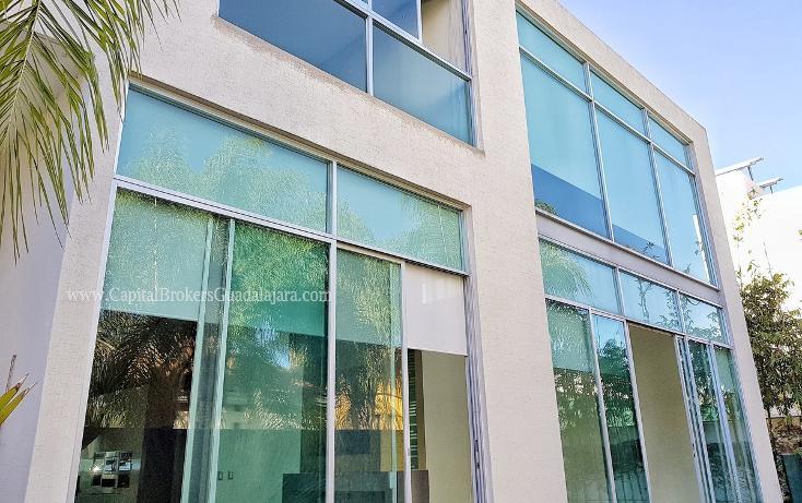 Foto de casa en venta en, pontevedra, zapopan, jalisco, 449260 no 21
