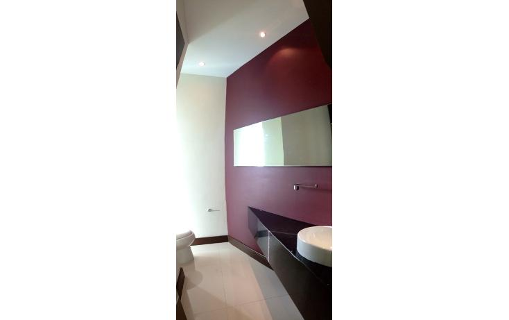 Foto de casa en venta en  , pontevedra, zapopan, jalisco, 449260 No. 21