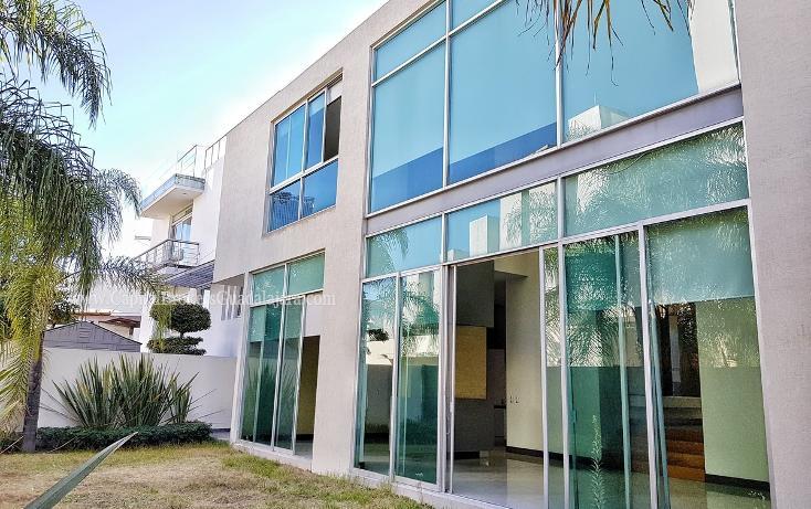 Foto de casa en venta en, pontevedra, zapopan, jalisco, 449260 no 22