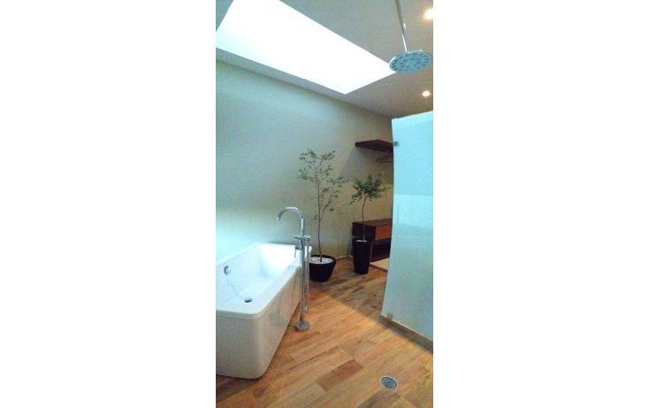 Foto de casa en venta en  , pontevedra, zapopan, jalisco, 449260 No. 22