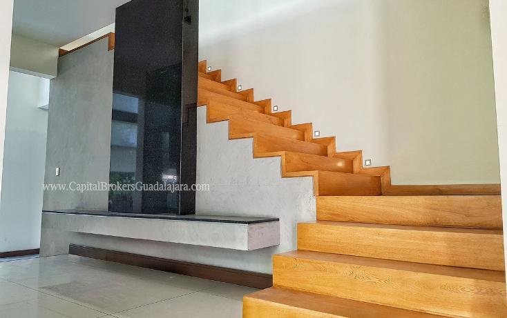 Foto de casa en venta en, pontevedra, zapopan, jalisco, 449260 no 23