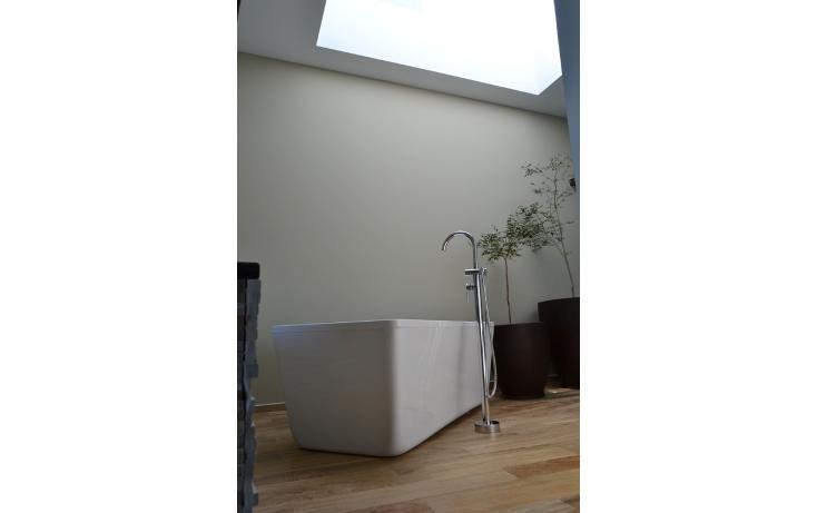 Foto de casa en venta en  , pontevedra, zapopan, jalisco, 449260 No. 23
