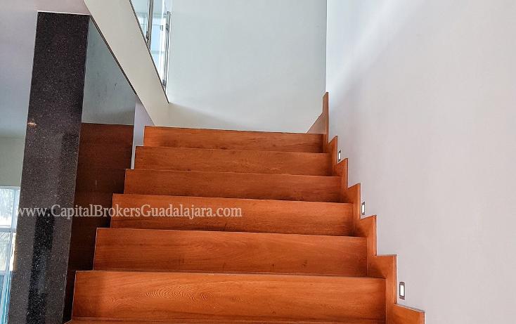 Foto de casa en venta en, pontevedra, zapopan, jalisco, 449260 no 24