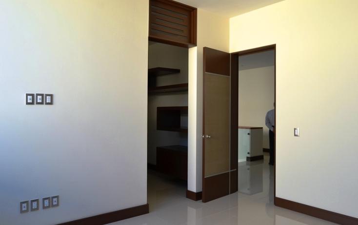 Foto de casa en venta en  , pontevedra, zapopan, jalisco, 449260 No. 24