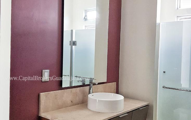 Foto de casa en venta en, pontevedra, zapopan, jalisco, 449260 no 25