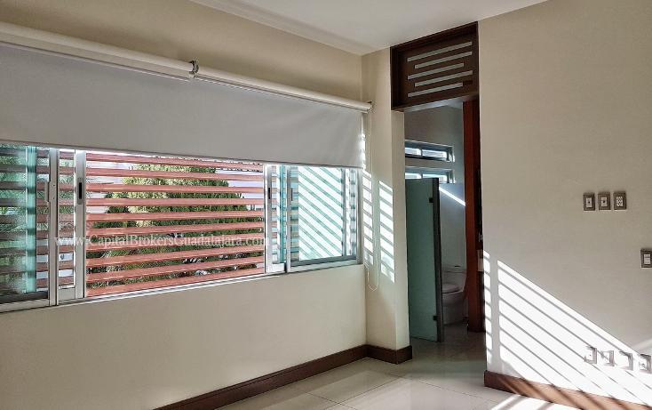Foto de casa en venta en, pontevedra, zapopan, jalisco, 449260 no 26