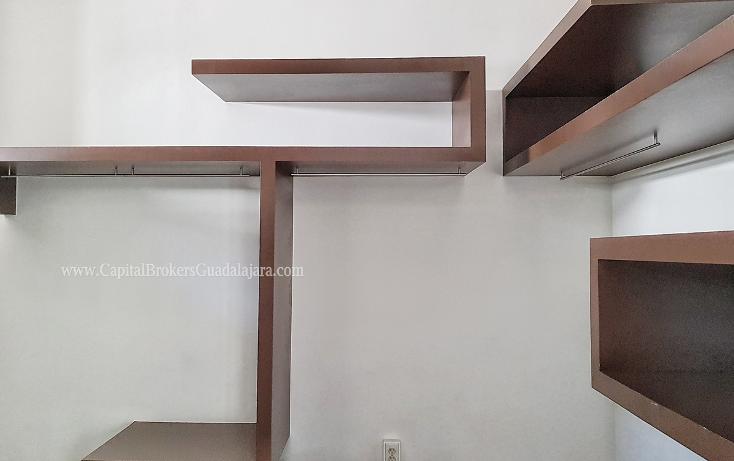 Foto de casa en venta en, pontevedra, zapopan, jalisco, 449260 no 27