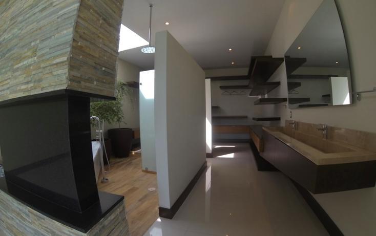 Foto de casa en venta en  , pontevedra, zapopan, jalisco, 449260 No. 28