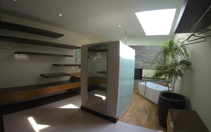 Foto de casa en venta en  , pontevedra, zapopan, jalisco, 449260 No. 29