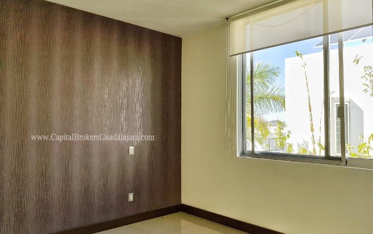 Foto de casa en venta en, pontevedra, zapopan, jalisco, 449260 no 30
