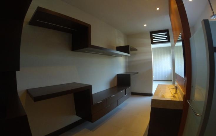 Foto de casa en venta en  , pontevedra, zapopan, jalisco, 449260 No. 30
