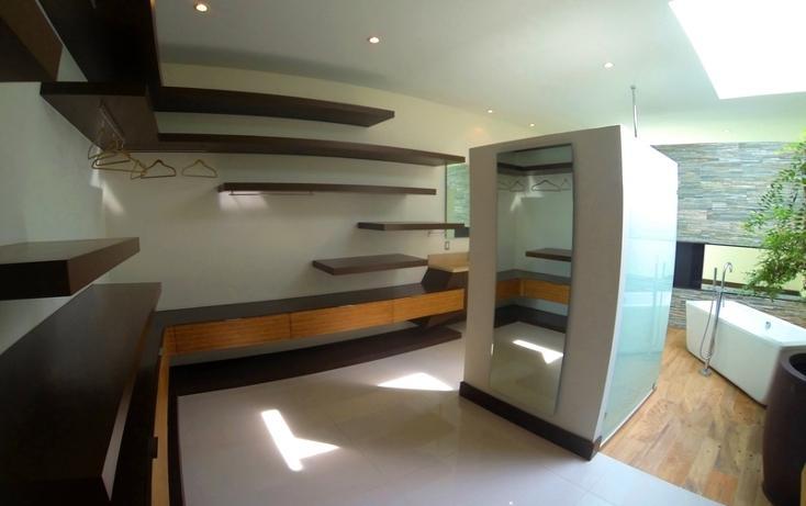 Foto de casa en venta en  , pontevedra, zapopan, jalisco, 449260 No. 31