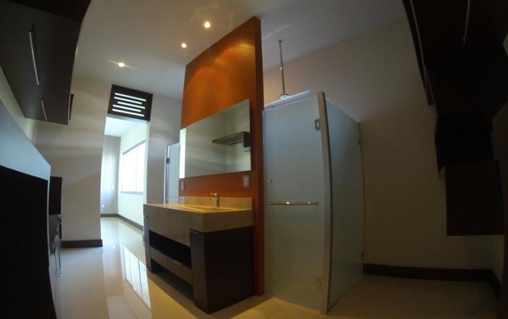 Foto de casa en venta en  , pontevedra, zapopan, jalisco, 449260 No. 32