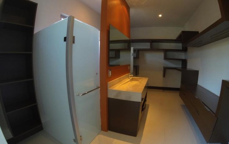 Foto de casa en venta en  , pontevedra, zapopan, jalisco, 449260 No. 33