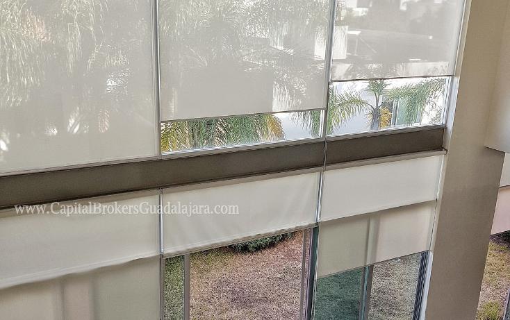 Foto de casa en venta en, pontevedra, zapopan, jalisco, 449260 no 34