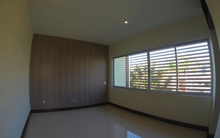 Foto de casa en venta en  , pontevedra, zapopan, jalisco, 449260 No. 34