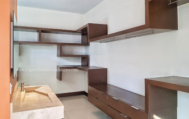 Foto de casa en venta en, pontevedra, zapopan, jalisco, 449260 no 35