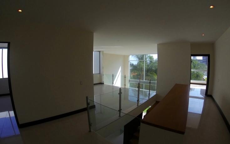 Foto de casa en venta en  , pontevedra, zapopan, jalisco, 449260 No. 35