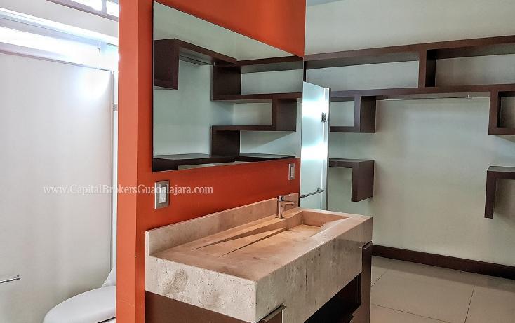 Foto de casa en venta en, pontevedra, zapopan, jalisco, 449260 no 36