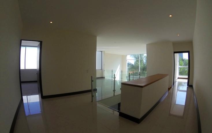 Foto de casa en venta en  , pontevedra, zapopan, jalisco, 449260 No. 36