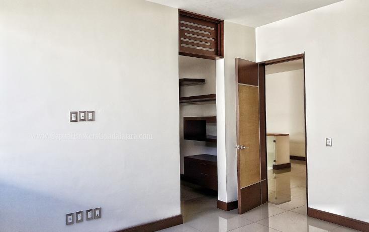 Foto de casa en venta en, pontevedra, zapopan, jalisco, 449260 no 37