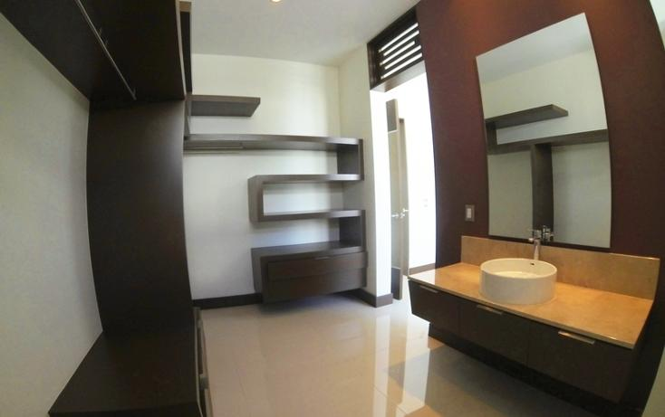 Foto de casa en venta en  , pontevedra, zapopan, jalisco, 449260 No. 37